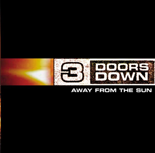 3 doors down here without you mp3 download zippy reviziontrac.