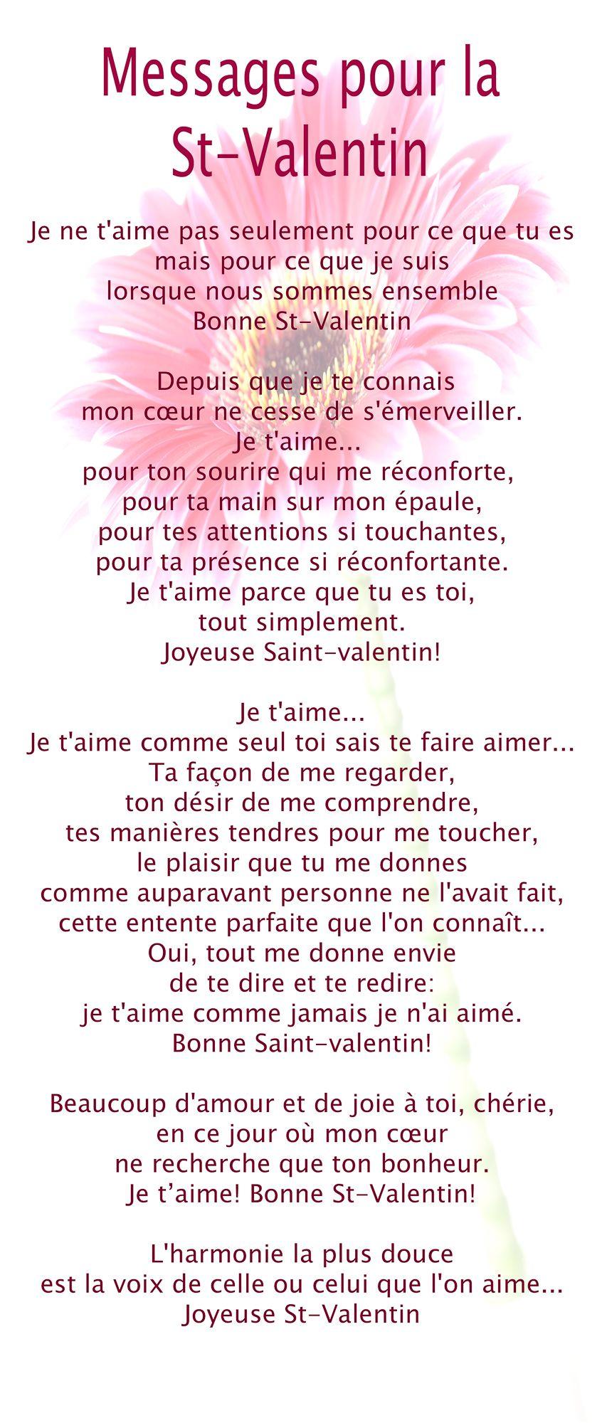 épinglé Par Estelle Bellet Sur Amour Love Valentines