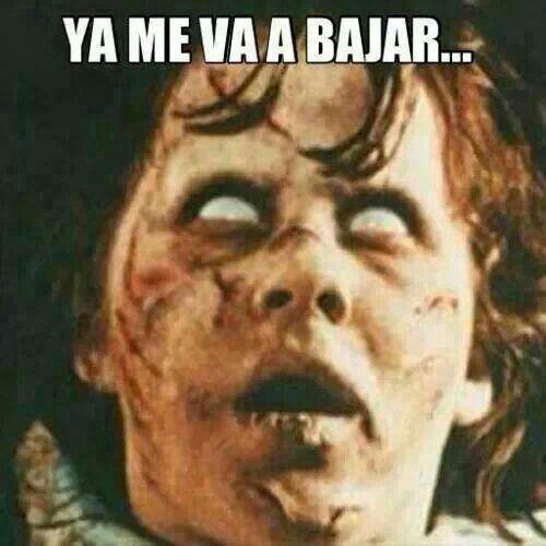 The 100 Best Horror Movies The Scariest Films Ranked By Experts Buenas Peliculas De Terror Peliculas De Miedo Linda Blair
