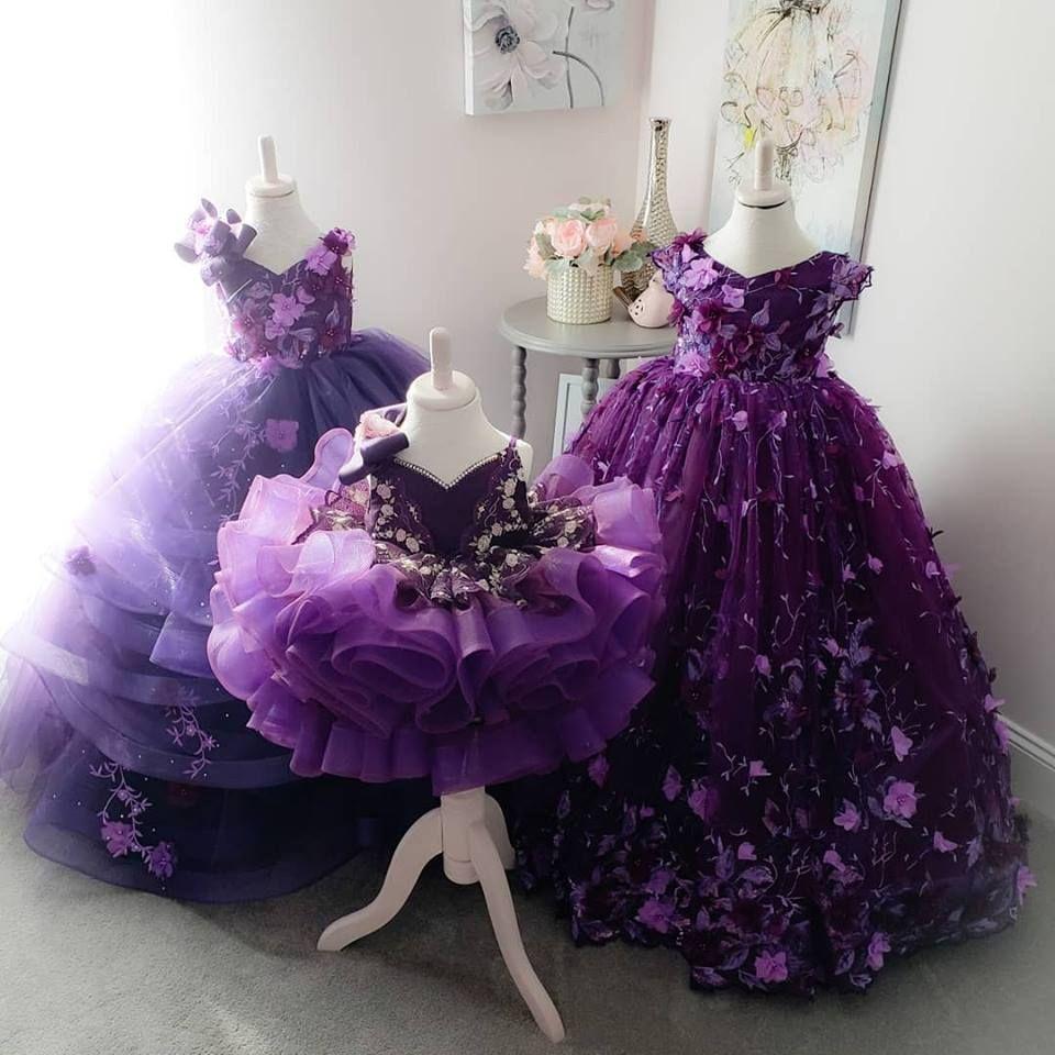 Anna Triant Couture Fw 1819 Ropa Para Mejores Amigas