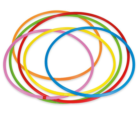 Gymnastik Reifen Regenbogen Set 6 Stuck Betzold Hula Hoop Reifen Kinder Dieser Welt