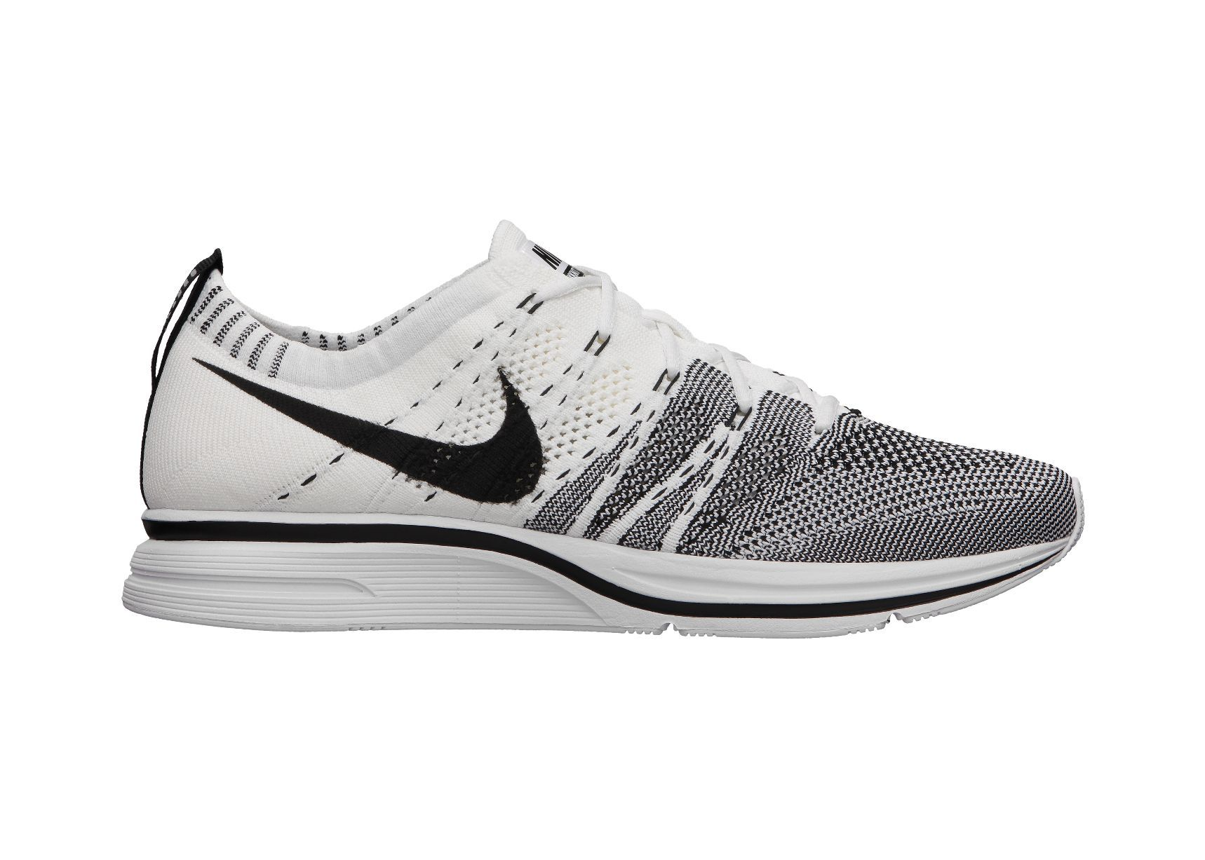 Nike-Flyknit-Trainer-Unisex-Running-Shoe-Mens-Sizing-