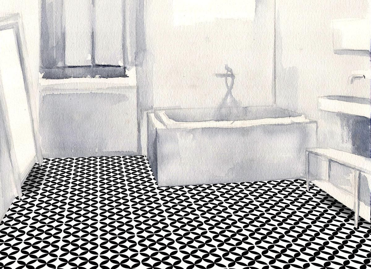 STOCK online shop | Encaustic cement tiles AVAILABLE NOW | bathroom ...