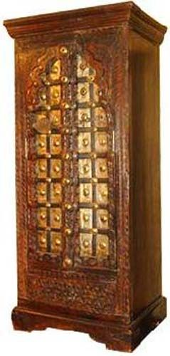Antique Furniture India Online Shopping Beds Tables Sofas Dining Cabinets