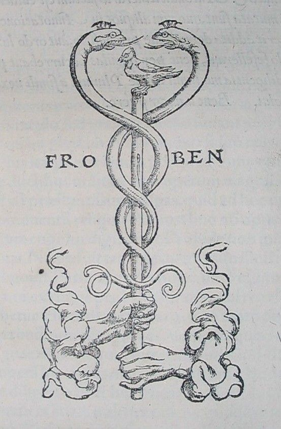 Medical Symbol Stock Photos Images Pictures Shutterstock Caduceus As A  Health Care And Medicine Icon With Snakes Crawling On Pole