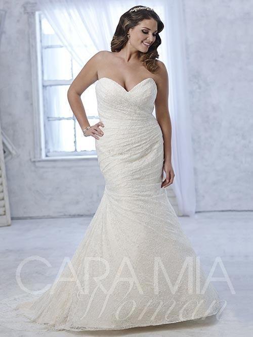Austin Bridal Shop Melange Bridal - Melange Bridal Salon in Austin ...