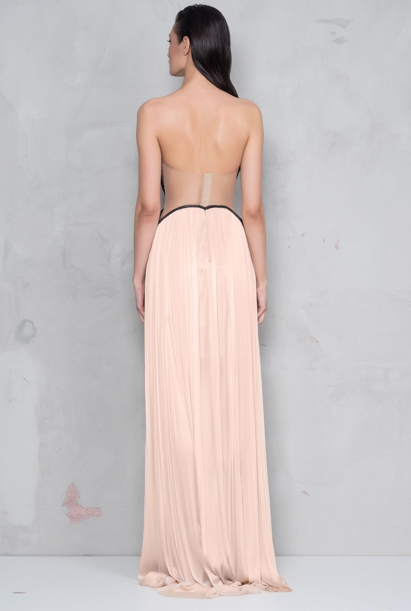 Click here to buy Maria Lucia Hohan AUDREY dress at MLH-OUTLET.COM ...