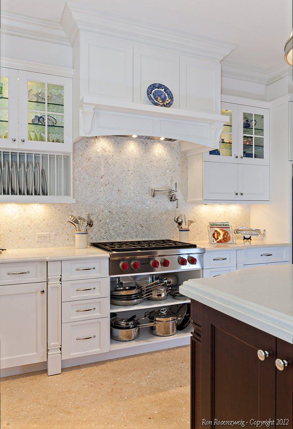 Kitchen Cabinets Kitchen Design Stuart Florida Barbsbeachhouse Kitchen Cabinet Design Kitchen Design Kitchen Cabinets