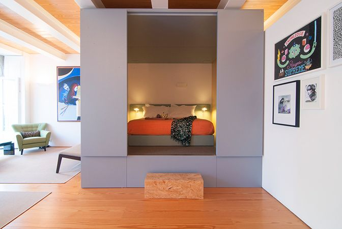 Vacation Home Rentals | Travel | Small space bedroom, Ikea