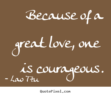 Great Quotes About Love Gorgeous Take The Pledgesupport Artists & Artisans This Holiday Season