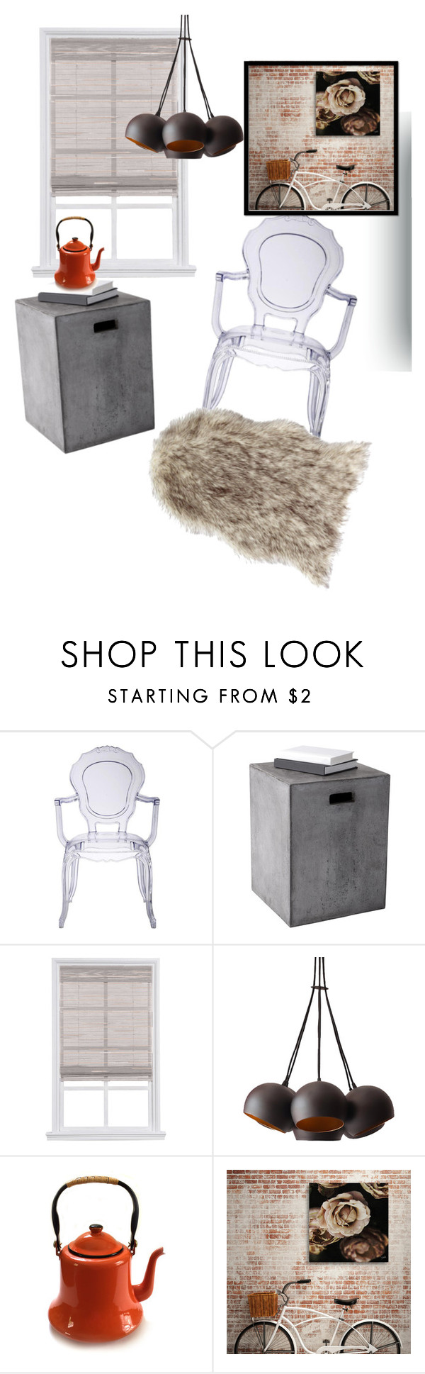 """""""Rummy 500"""" by sandra-st-germain-bengtson ❤ liked on Polyvore featuring interior, interiors, interior design, home, home decor, interior decorating, Sunpan, livingroom and under500"""