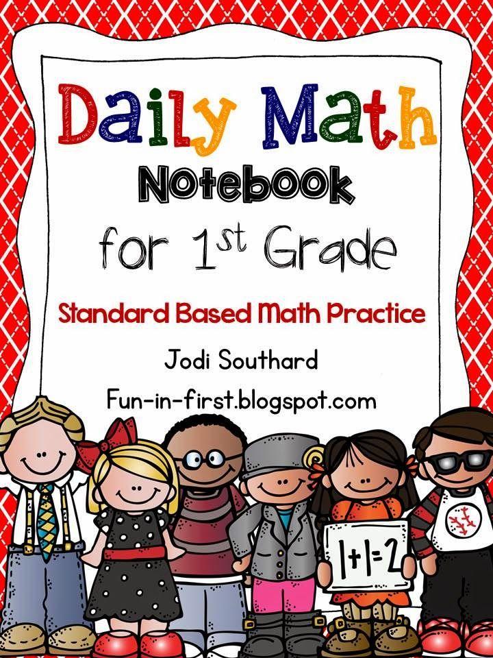 Diy Cupcake Holders Do The Math Pinterest Daily Math Math