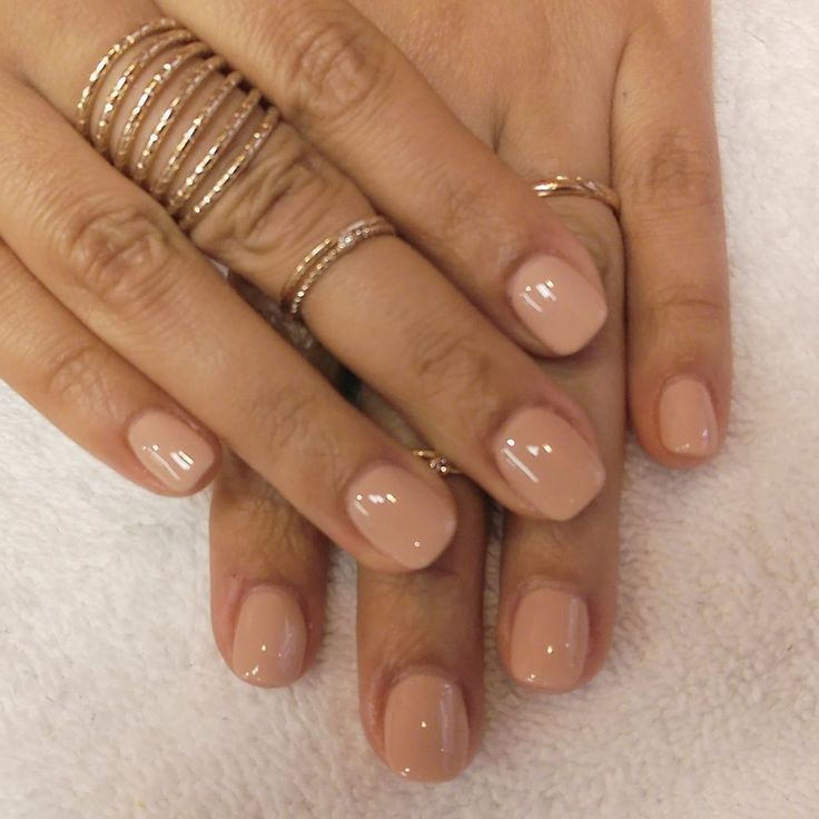 Image Result For Nude Acrylic Short