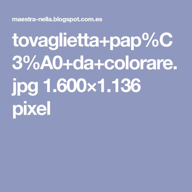 tovaglietta+pap%C3%A0+da+colorare.jpg 1.600×1.136 pixel