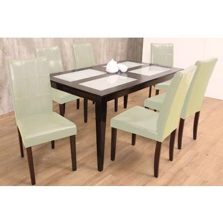 http://ak1.ostkcdn.com//images/products/9034193/Warehouse-of-Tiffany-Bass-Cream-7-piece-Dining-Set-P16233199.jpg