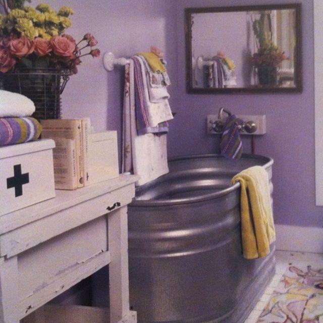 Pin By Jessica Davis On Bathroom In 2020 Tiny House Bathroom