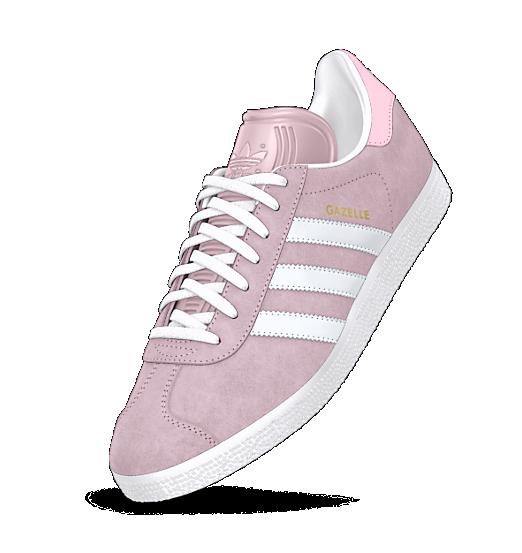 tumblr adidas shoes png transparent textures poker 576234