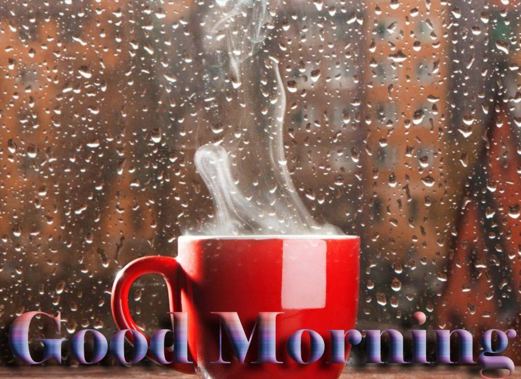 TOP 10 GOOD MORNING MESSAGES HD IMAGES WALLPAPERS (With