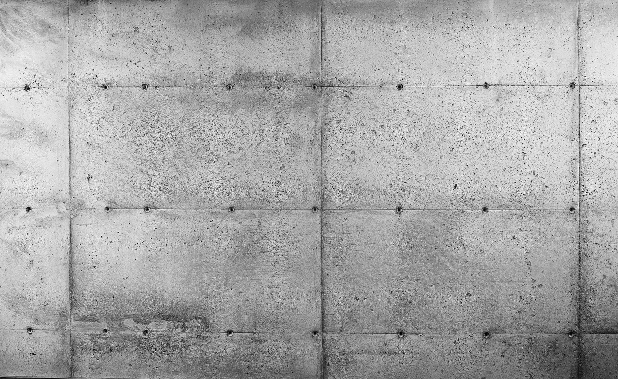concrete wallpaper - Google Search - Concrete Wallpaper - Google Search Archi-foto Pinterest