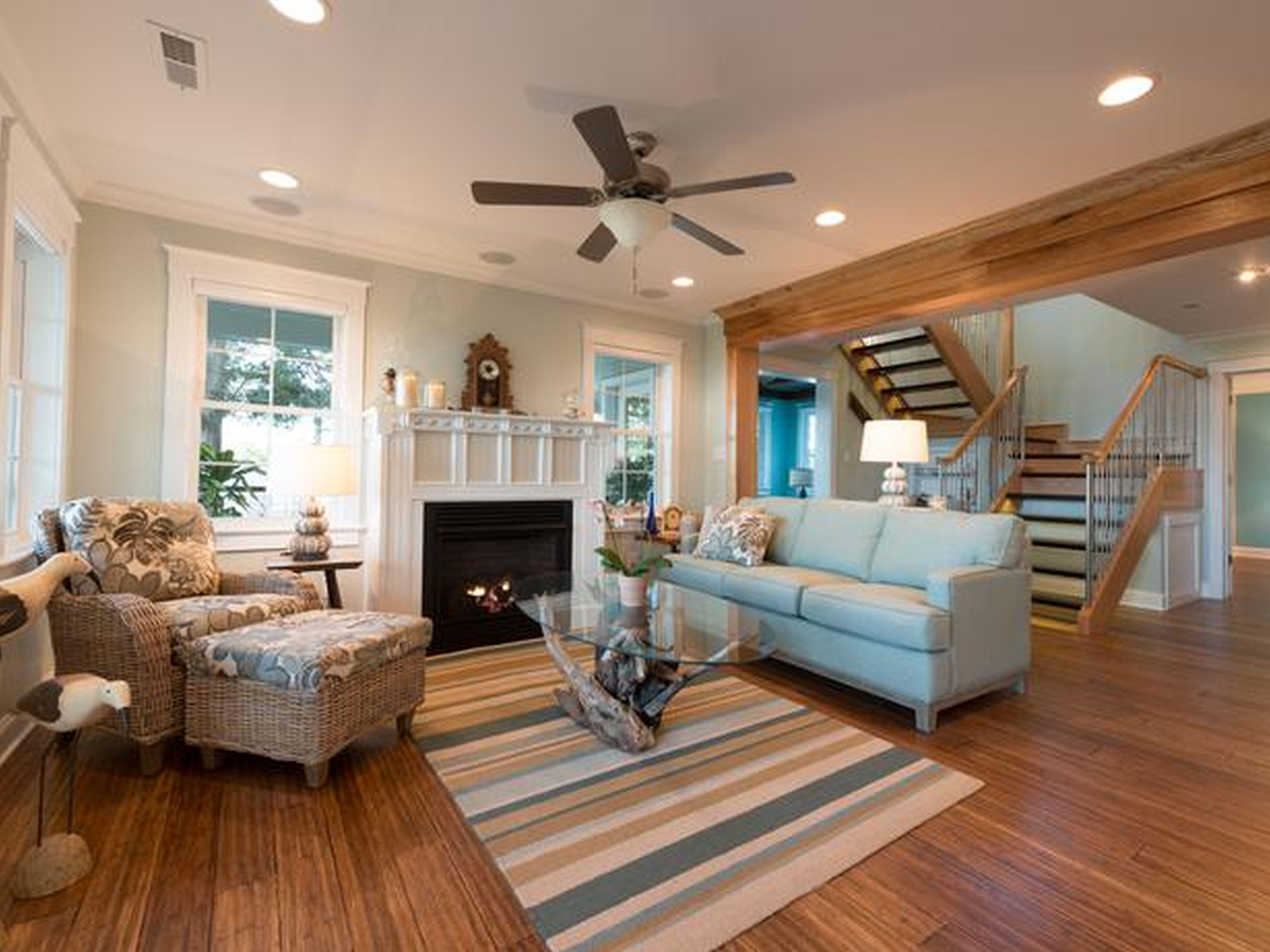 Interior interior ideas wonderful great room design ideas for