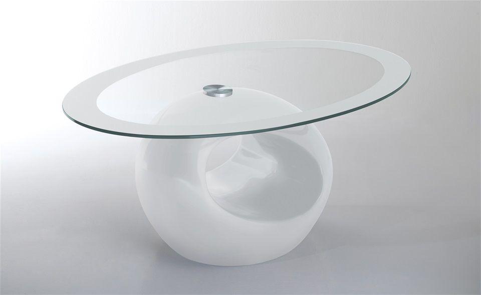 Best Tavolini Da Salotto Moderni Mondo Convenienza Images - Acomo ...