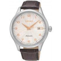 Seiko Classic Automatic 100m