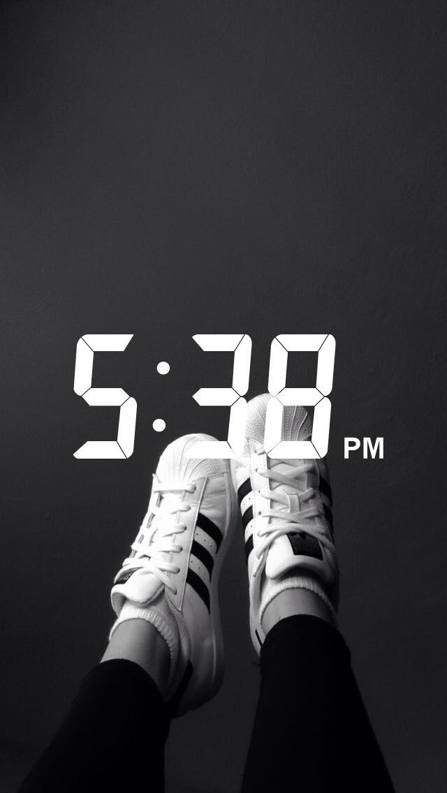 Black and white photography tumblr grunge snapchat snap
