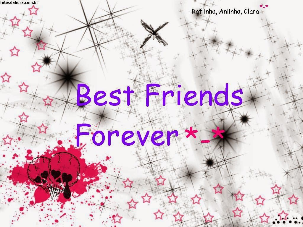 30 Friendship Wallpapers, Best Friends Forever Images, Friends ...