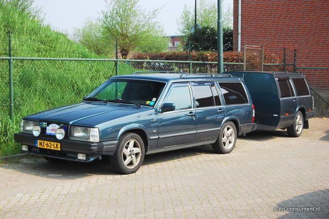 Occasionwedstrijd # 227: Anderhalve auto Stemtijd gesloten, stemmen geteld - AutoWeek.nl