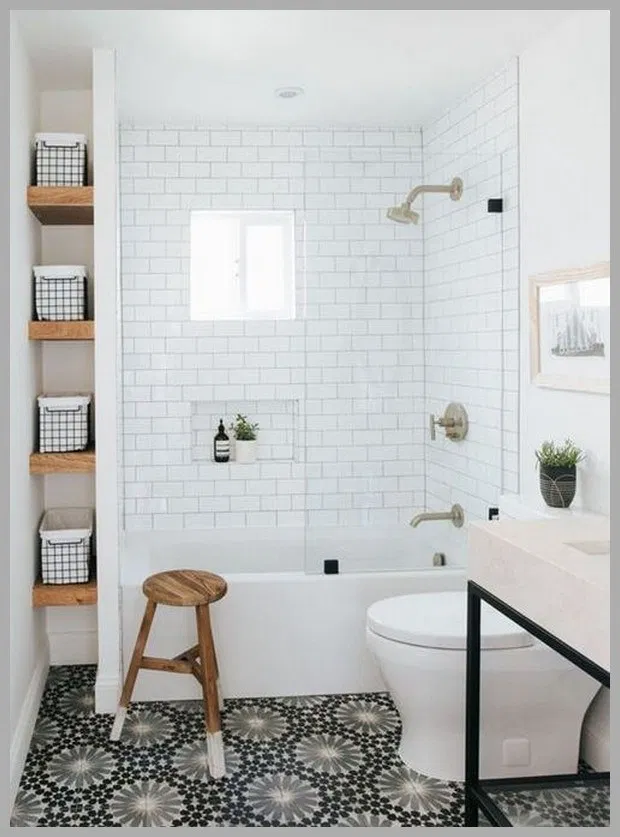 How Much Does It Cost For A Bathroom Renovation The Most Utilitarian Room With Total Of Function Bathroom Renovation Cost Bathroom Remodel Cost Bathroom Cost
