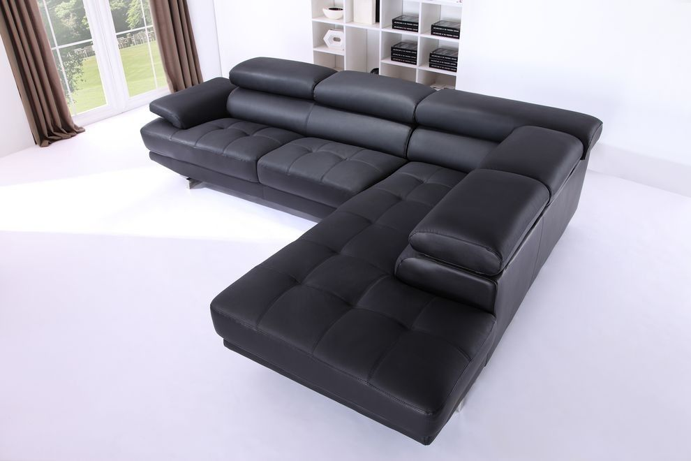 Feather Extra Deep Leather Corner Sofa Leather Corner Sofa Leather Modular Sofa Corner Sofa Bed