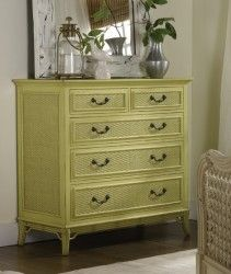 Somerset Bay Hobey Chest With Images Cottage Style