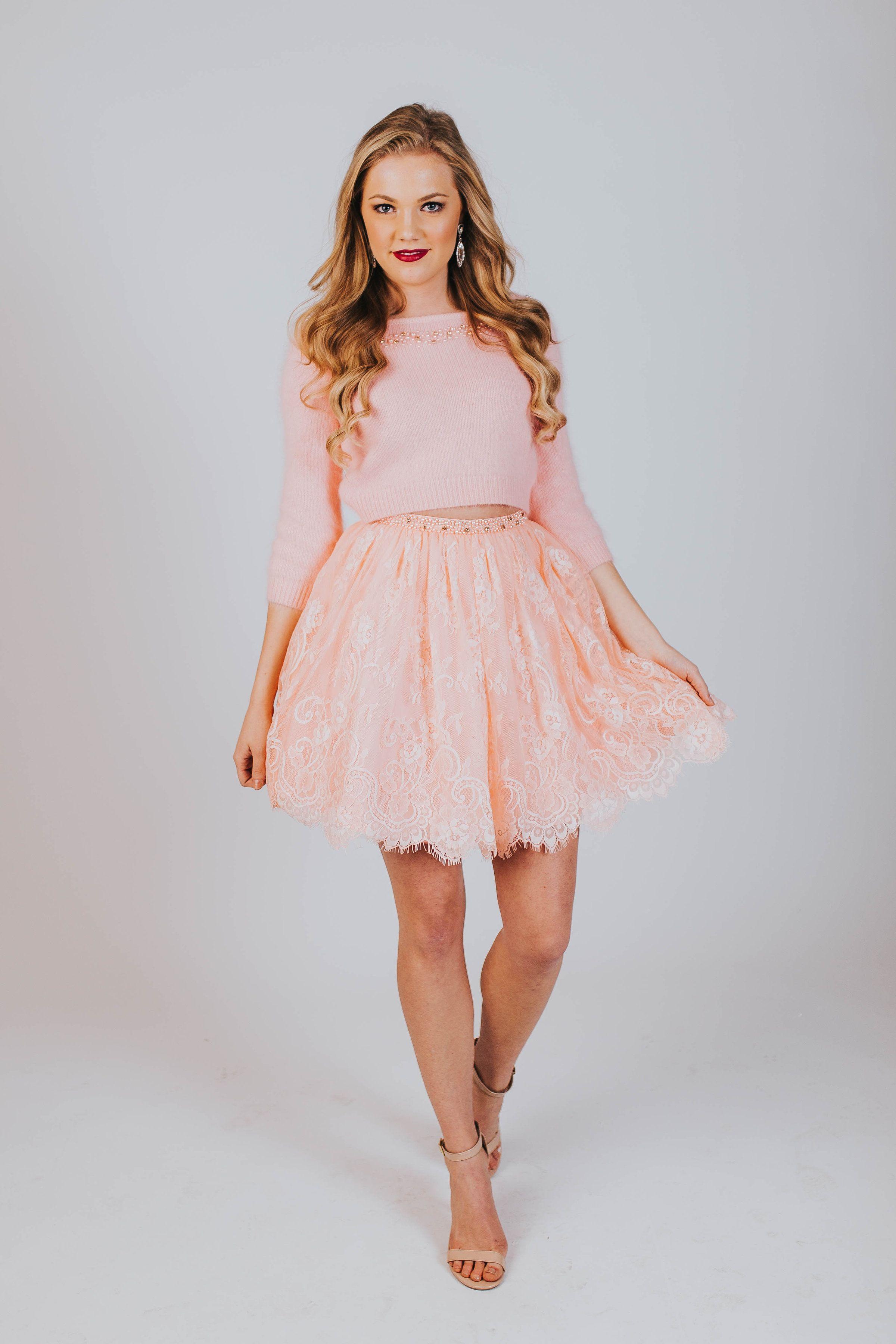 Utah Prom Modest Prom Dresses Modest short Dress Long sleeve ...
