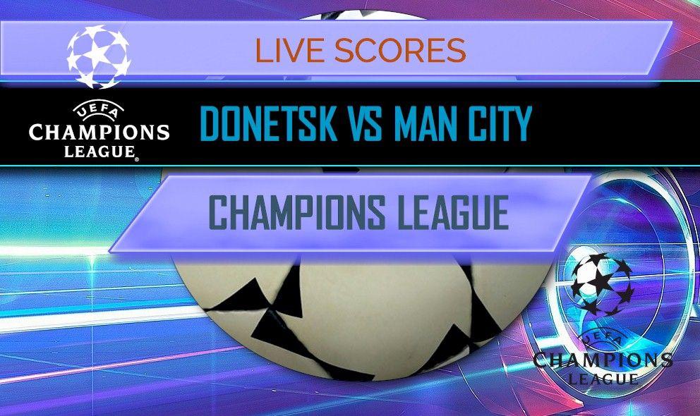 resultado manchester city vs barcelona