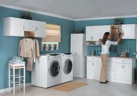 Estate By Rsi Cabinets Google Search Laundry Room