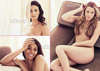 mega sexy women fuck