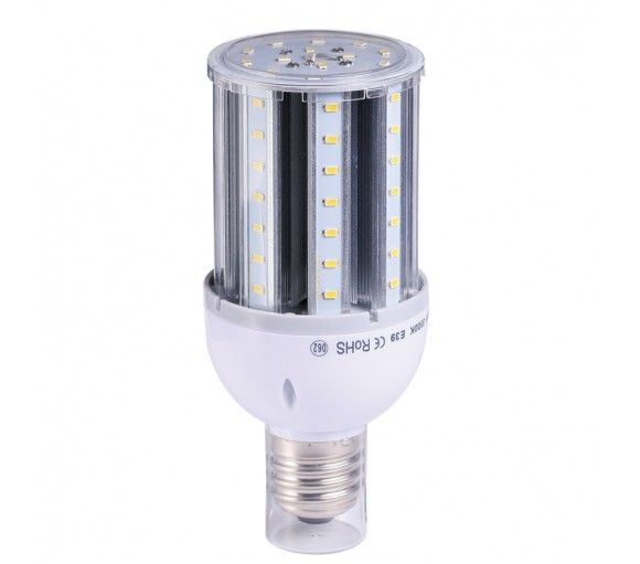 2winled Offers The Latest Ts24 27w 54w Ledreplacementbulbs At