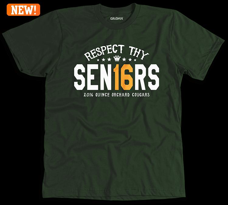Class Of 2015 Shirt Designs (15 instead of 16) | Graduation ...