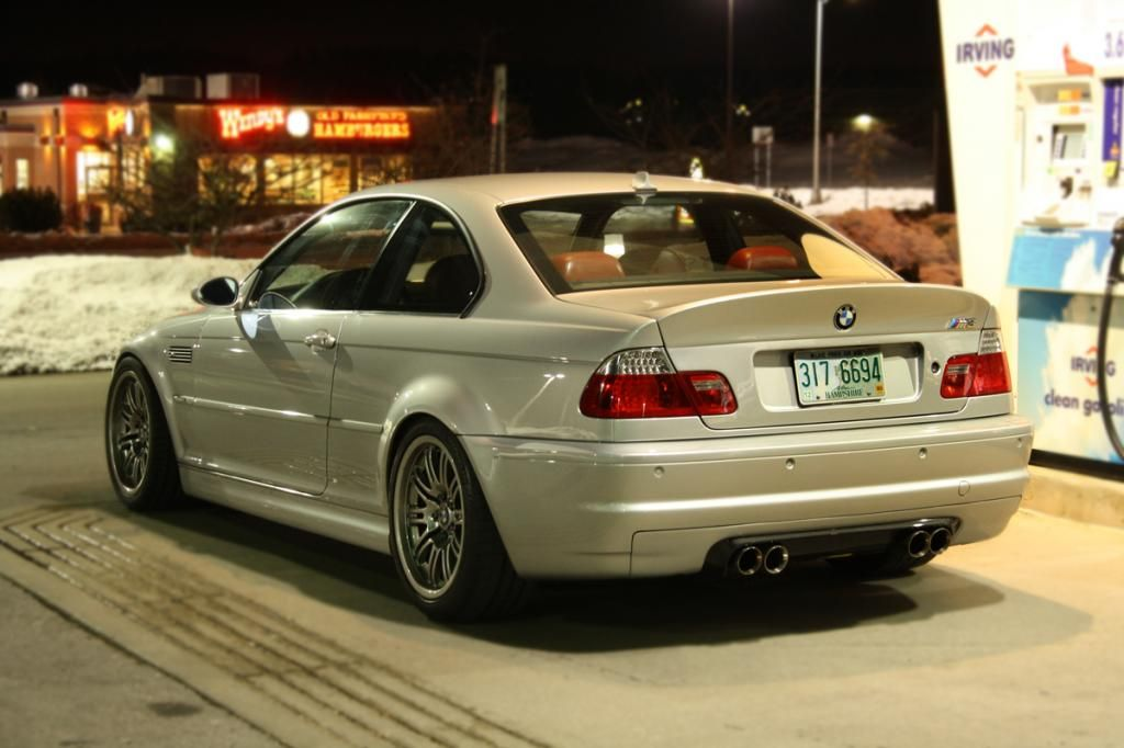 18x9 Square Cars And Trucks Pinterest Squares E46 M3 And Bmw