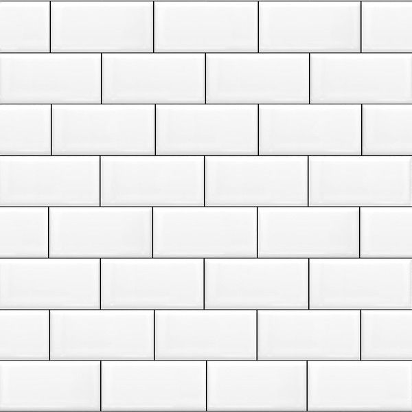 Texture Mat Bathroom Kitchen Tiles Brick Texture Tiles Texture