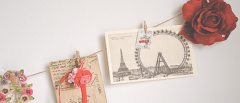 Vintage Facebook Covers 2014 - Classic Facebook Timeline Cover Pictures 2015