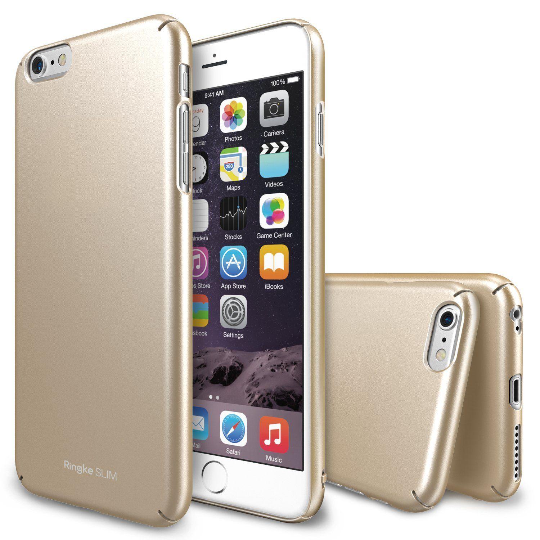 snug iphone 6 case