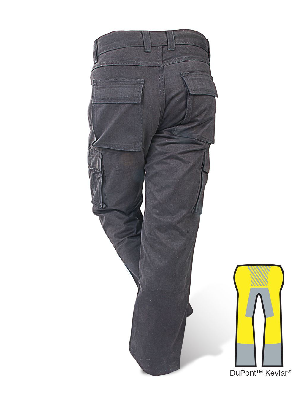 You Can Buy Here Best Motorcycle Full Kevlar Lined Jeans For Men