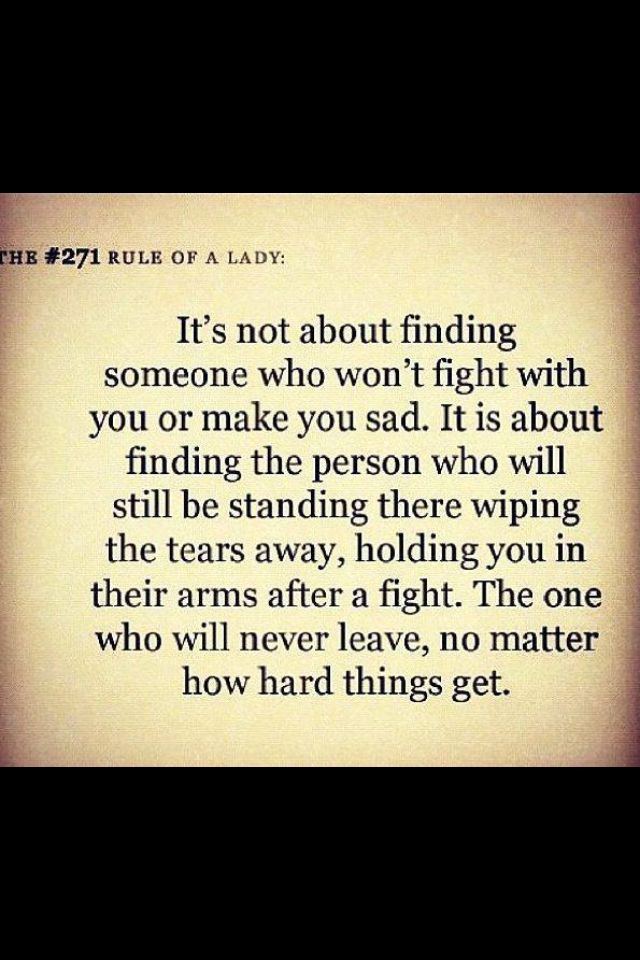 For Better Or For Worse Awesome Quotes Relationship Quotes Love