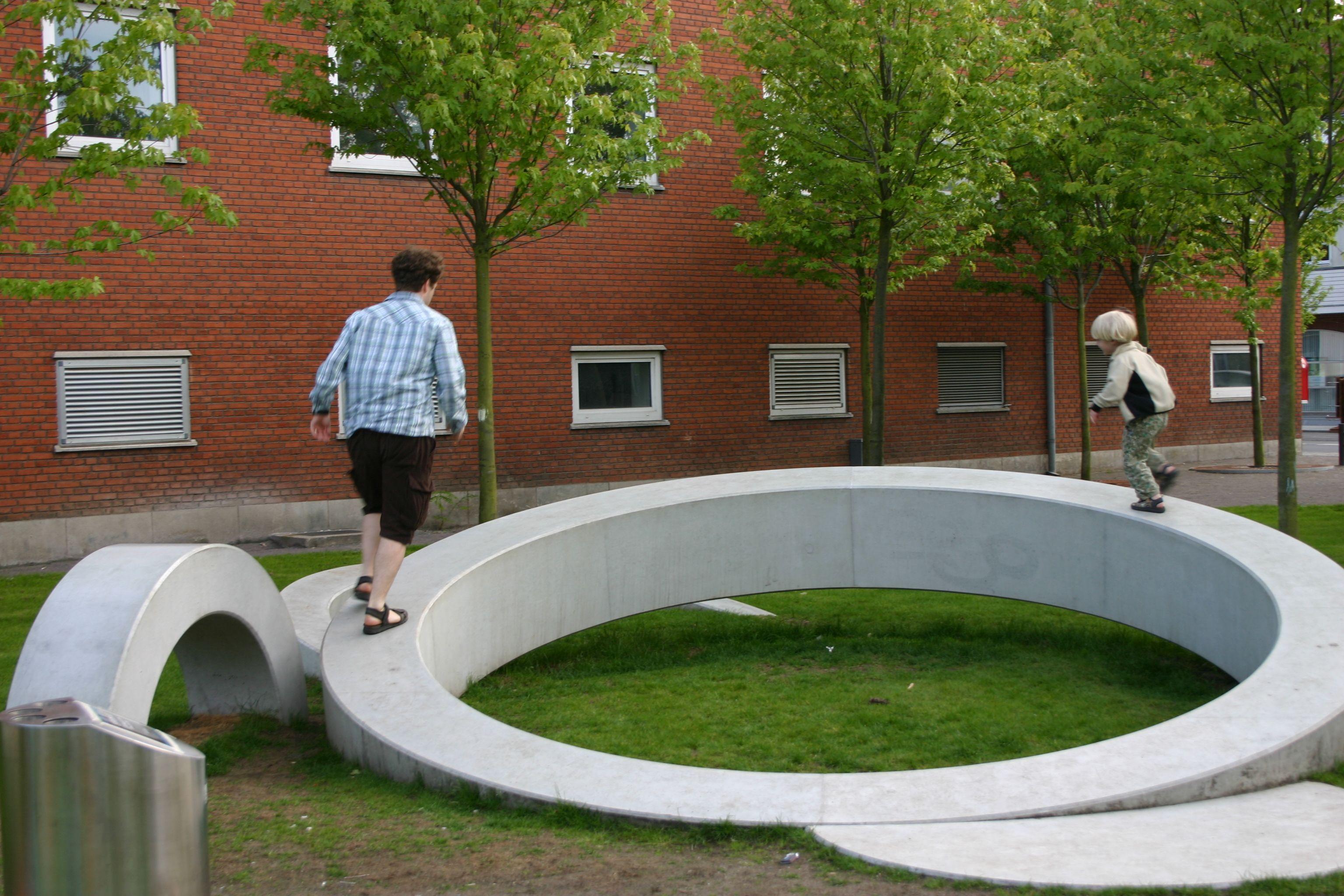 Pin Ot Polzovatelya Panoramic Design Group Na Doske Playground Ideas Idei Ozeleneniya Igrovye Ploshadki Ploshadka