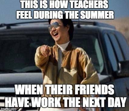 Request Sample Teacher Quotes Funny Teacher Memes Funny Teacher Memes