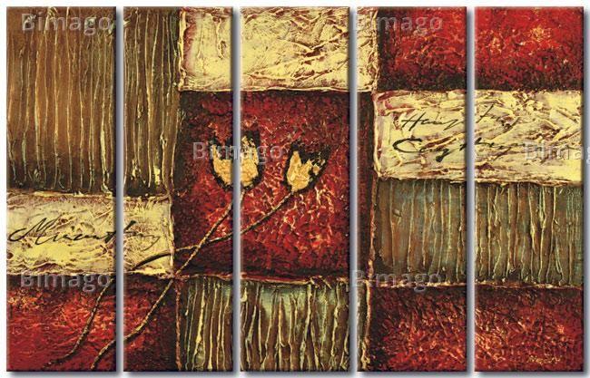 Wandbilder Fototapeten Wandtattoos Ihre Originelle Bimago Wanddekoration Wandbilder Abstrakt Kunstproduktion