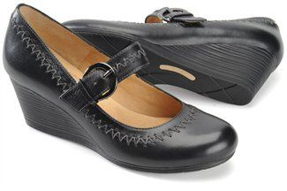 Most Comfortable Shoes For Work With Images Comfortable Work