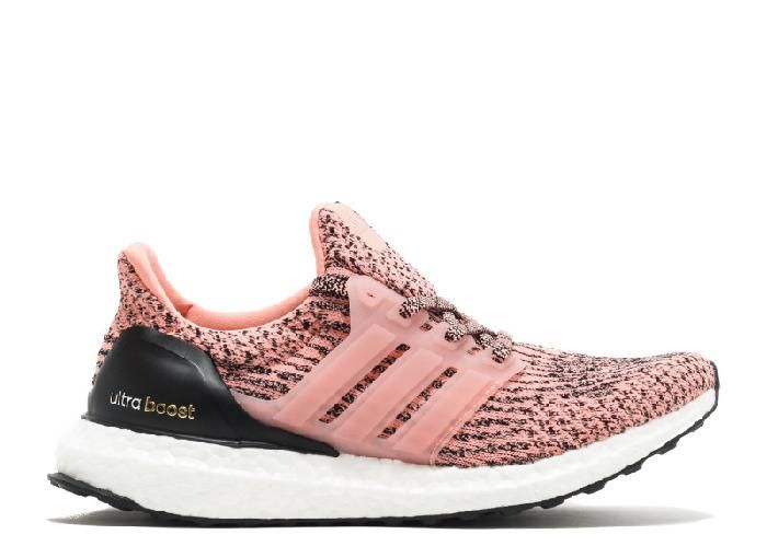 best authentic 87587 080cc Here is 2018 New Year Special Coupon Code NY% Get Best UA Adidas Ultra Boost  W Still Breeze Pink Black White Shoes from - http   www.artemisyeezy.cc  ...