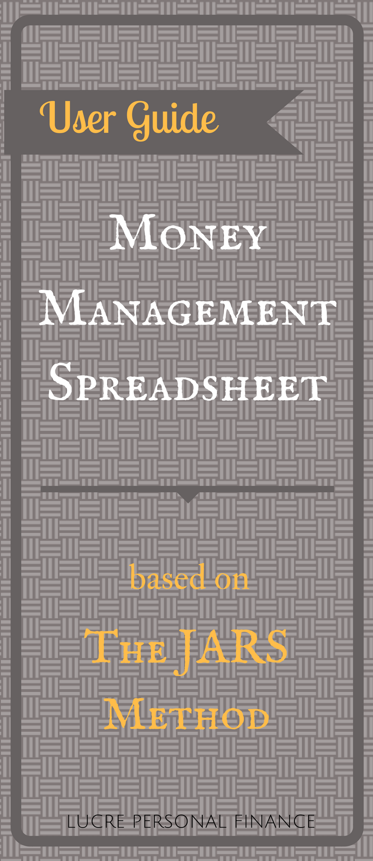free budget excel spreadsheet and money management worksheet